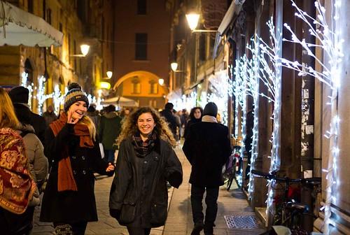 Natale 2014 a Reggio Emilia (12)