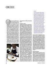 presse3.stiemento.2014