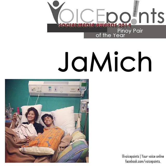 Jamich