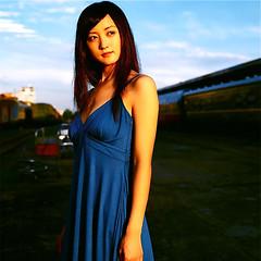 小松彩夏 画像18