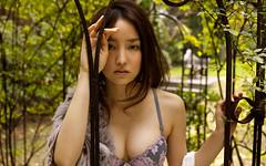 永池南津子 画像9