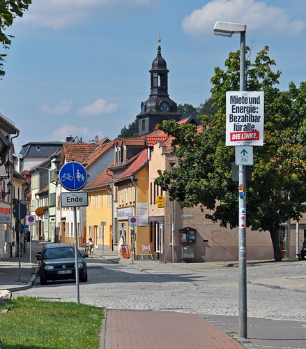 2013 Duitsland 0963 Bad Blankenburg