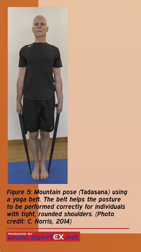 43DY22_5 (sportEX journals) Tags: yoga rehabilitation massagetherapy sportex sportsinjury sportsmassage sportstherapy sportexdynamics strengtheningexercises sportsrehabilitation
