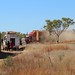 Old Halls Creek_4623