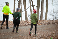 """The Huff 50K Trail Run 2014 • <a style=""""font-size:0.8em;"""" href=""""http://www.flickr.com/photos/54197039@N03/16000653748/"""" target=""""_blank"""">View on Flickr</a>"""