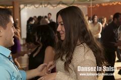 "Salsa-Laval-latin-dancing-school46 <a style=""margin-left:10px; font-size:0.8em;"" href=""http://www.flickr.com/photos/36621999@N03/16002615881/"" target=""_blank"">@flickr</a>"