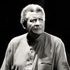 Abdullah Ibrahim (Gaetano Pezzella) Tags: portrait blackandwhite concert live jazz ibrahim pianist abdullah afrojazz