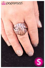 1162_ring-copperkit1april-box02