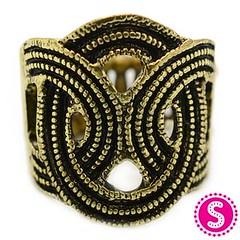 739_ring-brasskit2sept-box05