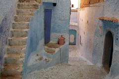 836377129267217 (astridmalakan9149) Tags: city blue topf25 topv111 architecture 1025fav wow topv333 painted favorites morocco 25 chefchaouen belonging