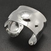 Br-SilverKit01A-Box01T