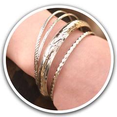 1467_silver-bracelet500px(2)