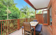 2/32 Eastern Avenue, Dover Heights NSW