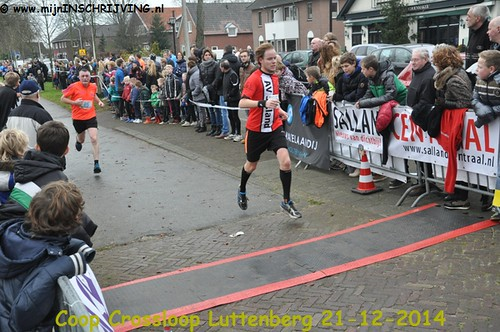 CrossloopLuttenberg_21_12_2014_0277