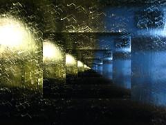 353/365 (Allenda Simpson) Tags: matrix