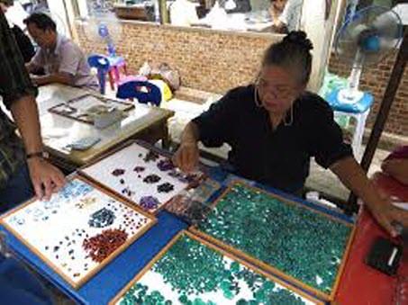 chanthaburi_gem_market2
