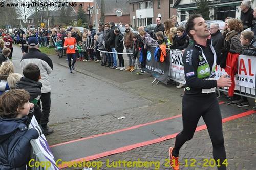 CrossloopLuttenberg_21_12_2014_0254
