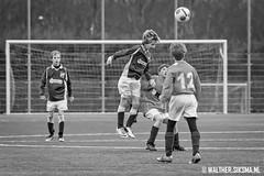 WS20150110_0250 (Walther Siksma) Tags: soccer voetbal d1 gelderland 2014 sdc ermelo o12 fchorst sdco12 fchorstd1