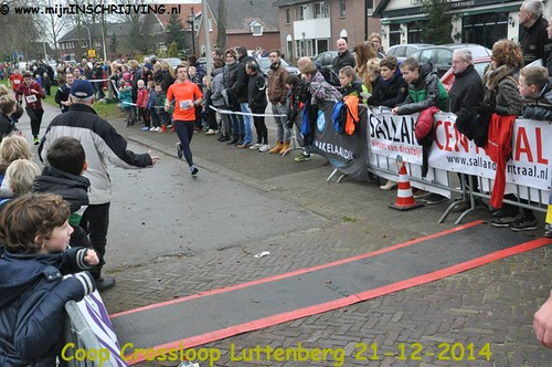 CrossloopLuttenberg_21_12_2014_0255