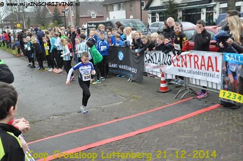 CrossloopLuttenberg_21_12_2014_0055