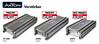 Hochwertig und bezahlbar: Axtons Verstärker überzeugen im Test (prnews24) Tags: amp verstärker endstufe axton a480 a295 a1300