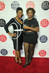 """ATL Red Carpet 100 (12) • <a style=""""font-size:0.8em;"""" href=""""http://www.flickr.com/photos/79285899@N07/16082010312/"""" target=""""_blank"""">View on Flickr</a>"""