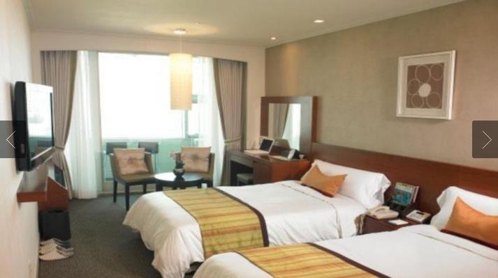 PJ hotel 002.jpg