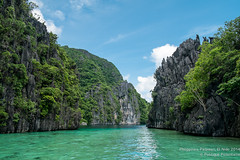 trip (Philippines-Palawan-El Nido) (76 of 107) (politique_potentielle) Tags: trip travel fuji philippines fujifilm elnido palawan xe1
