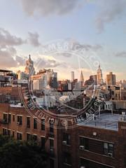 NEWYORK-1371