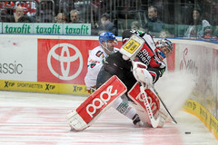 """DEL15 Kšlner Haie vs. Augsburg Panthers • <a style=""""font-size:0.8em;"""" href=""""http://www.flickr.com/photos/64442770@N03/16116159649/"""" target=""""_blank"""">View on Flickr</a>"""