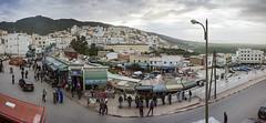 Impok_D141213T165938_ICT04347-04350 (Impok) Tags: morocco moulayidrisszerhoune