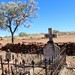 Old Halls Creek_4606
