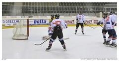 141221_BULLS_U16 Torino Bulls - Real Torino B_13