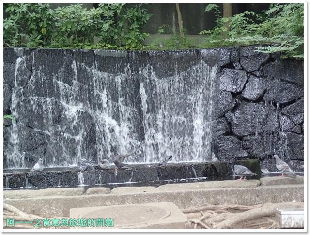 東京自助旅遊上野公園不忍池下町風俗資料館image020