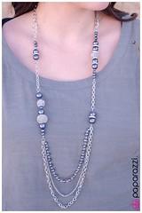 2036_silver-mensh-balls-black01-Model