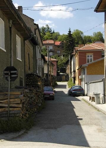 2008 Bulgarije 0761 Batak