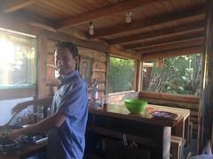 Max qui cuisine