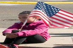 """Memorial_Day_2013_13_ • <a style=""""font-size:0.8em;"""" href=""""http://www.flickr.com/photos/28066648@N04/16307986861/"""" target=""""_blank"""">View on Flickr</a>"""