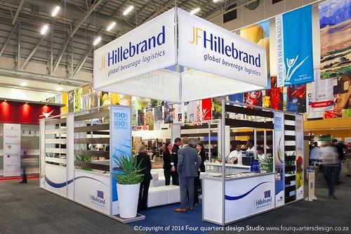 GFW_7061.Hillebrand-e
