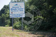 RHODEISLAND-132