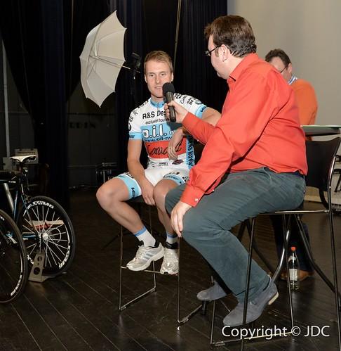 Cycling Team Keukens Buysse 2015 (67)