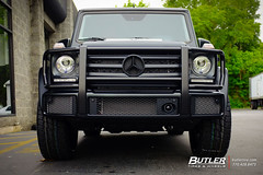 Mercedes G550 Wagon with 24in Savini SV30C Wheels and Nitto Terra Grappler Tires (Butler Tires and Wheels) Tags: cars car wagon mercedes wheels tires vehicles vehicle rims savini g550 saviniwheels butlertire butlertiresandwheels savinirims 24inwheels 24inrims 24insaviniwheels 24insavinirims mercedeswithwheels mercedeswithrims mercedeswith24inrims mercedeswith24inwheels mercedesg550wagonwith24inrims mercedesg550wagonwith24inwheels g550wagonwith24inrims g550wagonwith24inwheels mercedesg550wagon mercedesg550wagonwithrims mercedesg550wagonwithwheels g550wagonwithwheels g550wagonwithrims mercedesg550wagonwith24insavinisv30cwheels mercedesg550wagonwith24insavinisv30crims mercedesg550wagonwithsavinisv30cwheels mercedesg550wagonwithsavinisv30crims mercedeswith24insavinisv30cwheels mercedeswith24insavinisv30crims 24insavinisv30crims savinisv30cwheels mercedeswithsavinisv30cwheels mercedeswithsavinisv30crims g550wagonwith24insavinisv30cwheels g550wagonwith24insavinisv30crims g550wagonwithsavinisv30cwheels g550wagonwithsavinisv30crims savinisv30c 24insavinisv30cwheels savinisv30crims