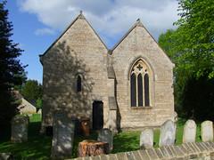 Sutton (Simon_K) Tags: church churches peterborough cambridgeshire sutton eastanglia cambs soke suttoncumupton