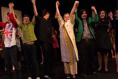 SCTG Prairie Girls Show 1-421