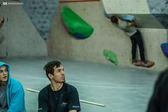 DSC08410 (KONSTKAMER) Tags: mountain sport festival rock high climbing bouldering motivation sportmen sportphotography activelife