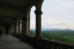 IMG_2788 (oursonpolaire) Tags: biltmore