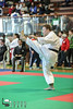 5D__2830 (Steofoto) Tags: sport karate kata giudici premiazioni loano palazzetto nazionali arbitri uisp fijlkam tleti