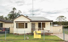 109 Harle Street, Abermain NSW