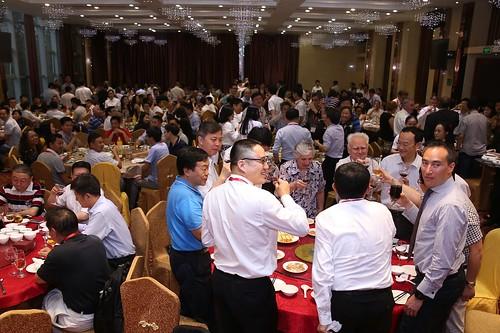 ALAT Banquet (1)
