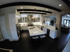 GOPR kitchen 01